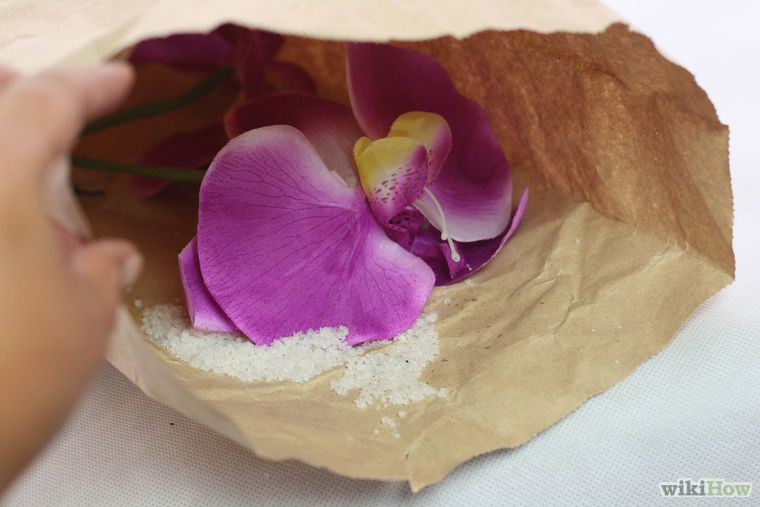 How to wash silk flowers choice image flower decoration ideas how to wash silk flowers images flower decoration ideas clean silk flowers silk flowers household and mightylinksfo