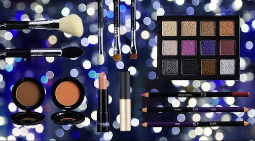 NEW! Sigma Collection Night Life By Camila Coelho