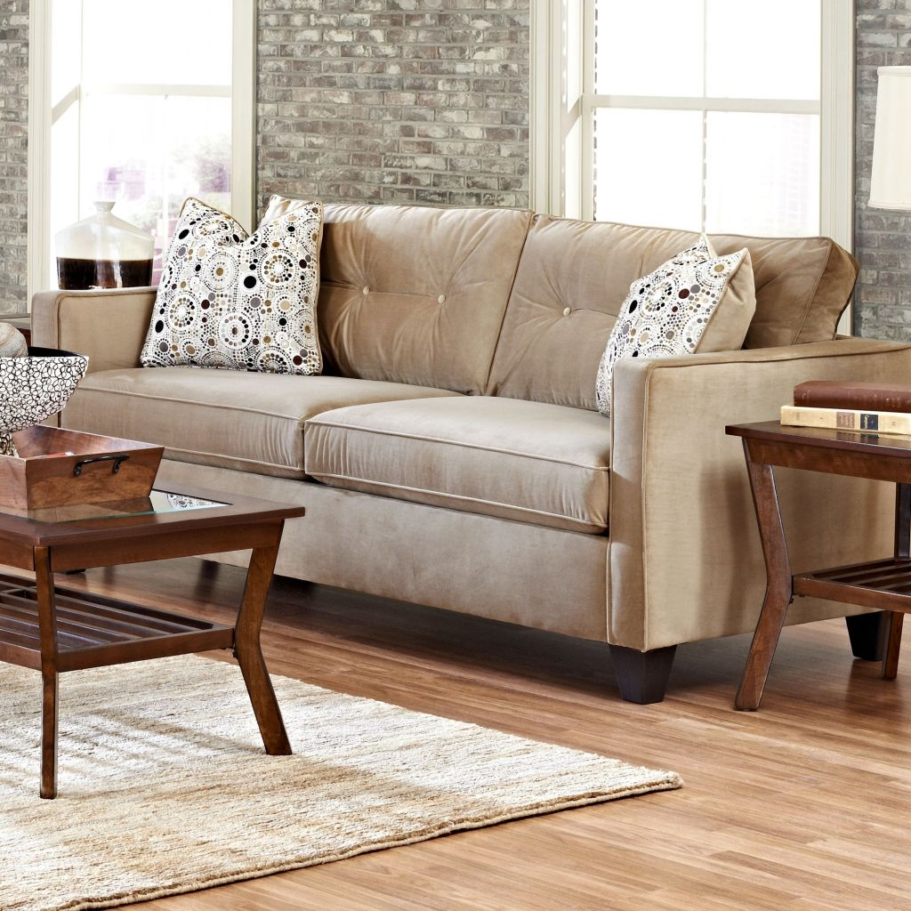the five steps needed for putting living room furniture buy