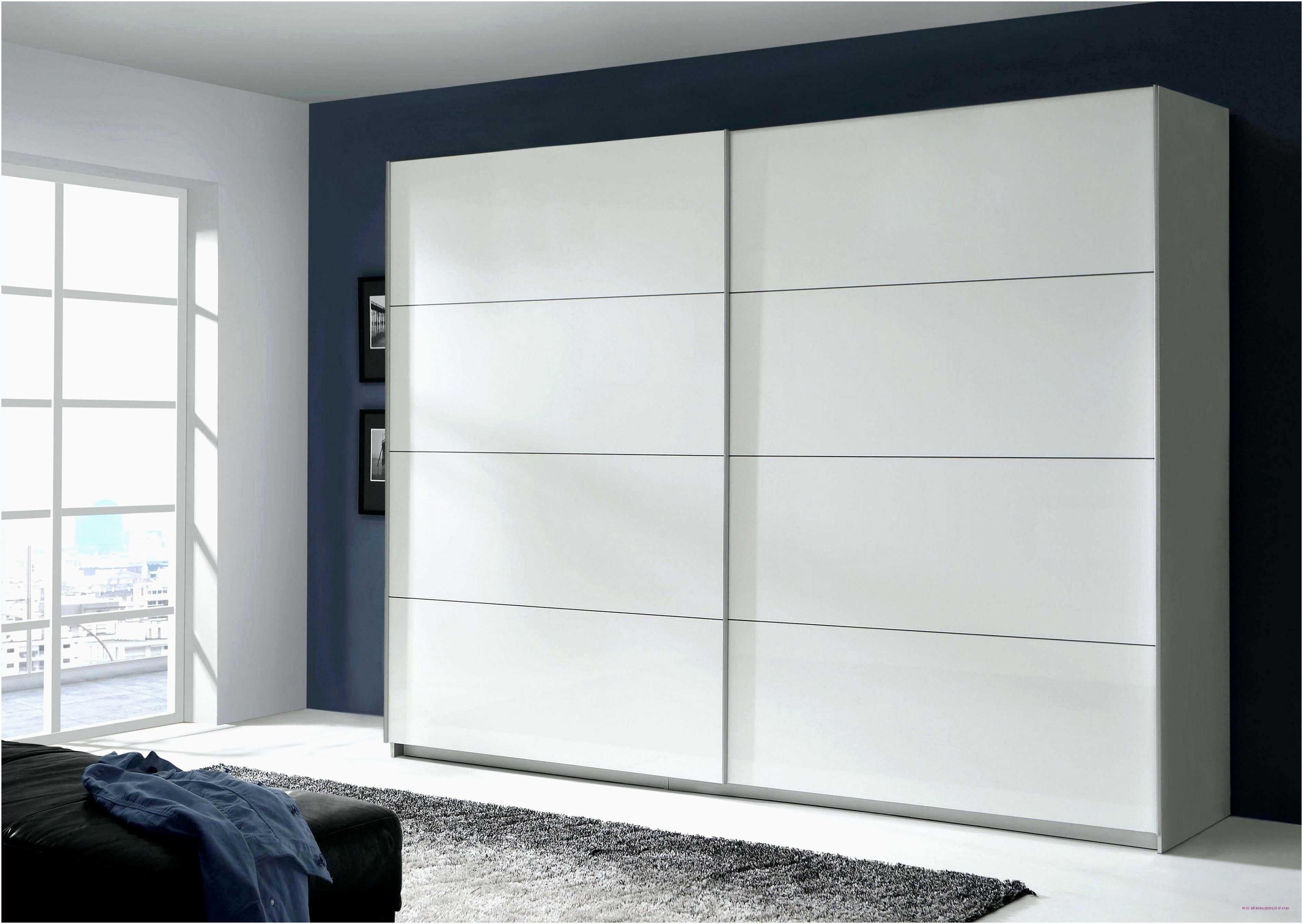 Cool Schrank Offen Badezimmer Spiegelschrank Schrank Design Modernes Badezimmerdesign