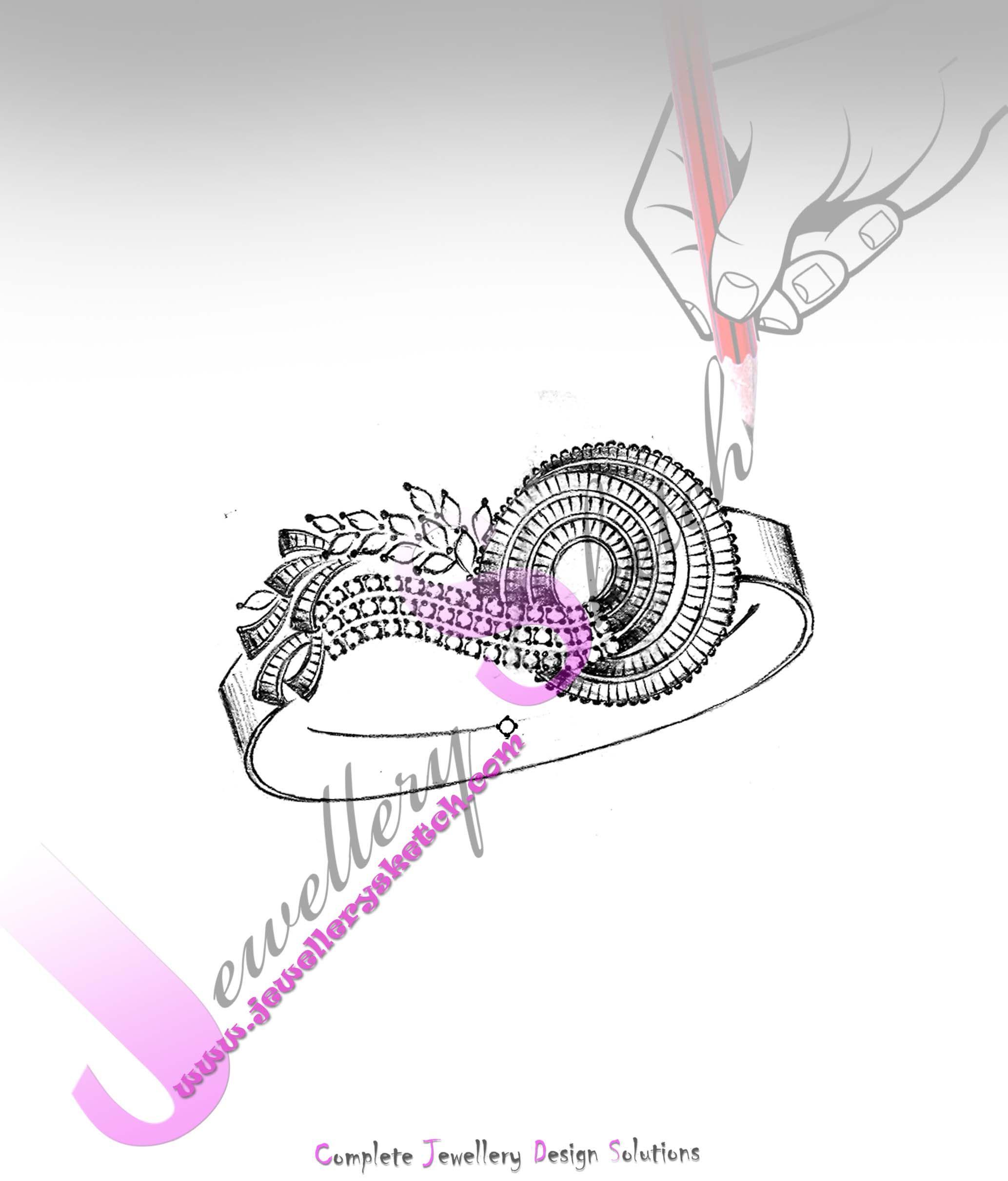 Pin by sineri mehta on diamond bracelet pinterest jewelry