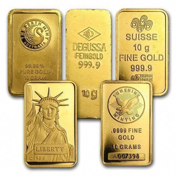 Fantastic Gold Tips And Strategies For Gold Rate Usa Per 10 Gram Today Buy Gold And Silver Buying Gold Silver Bars