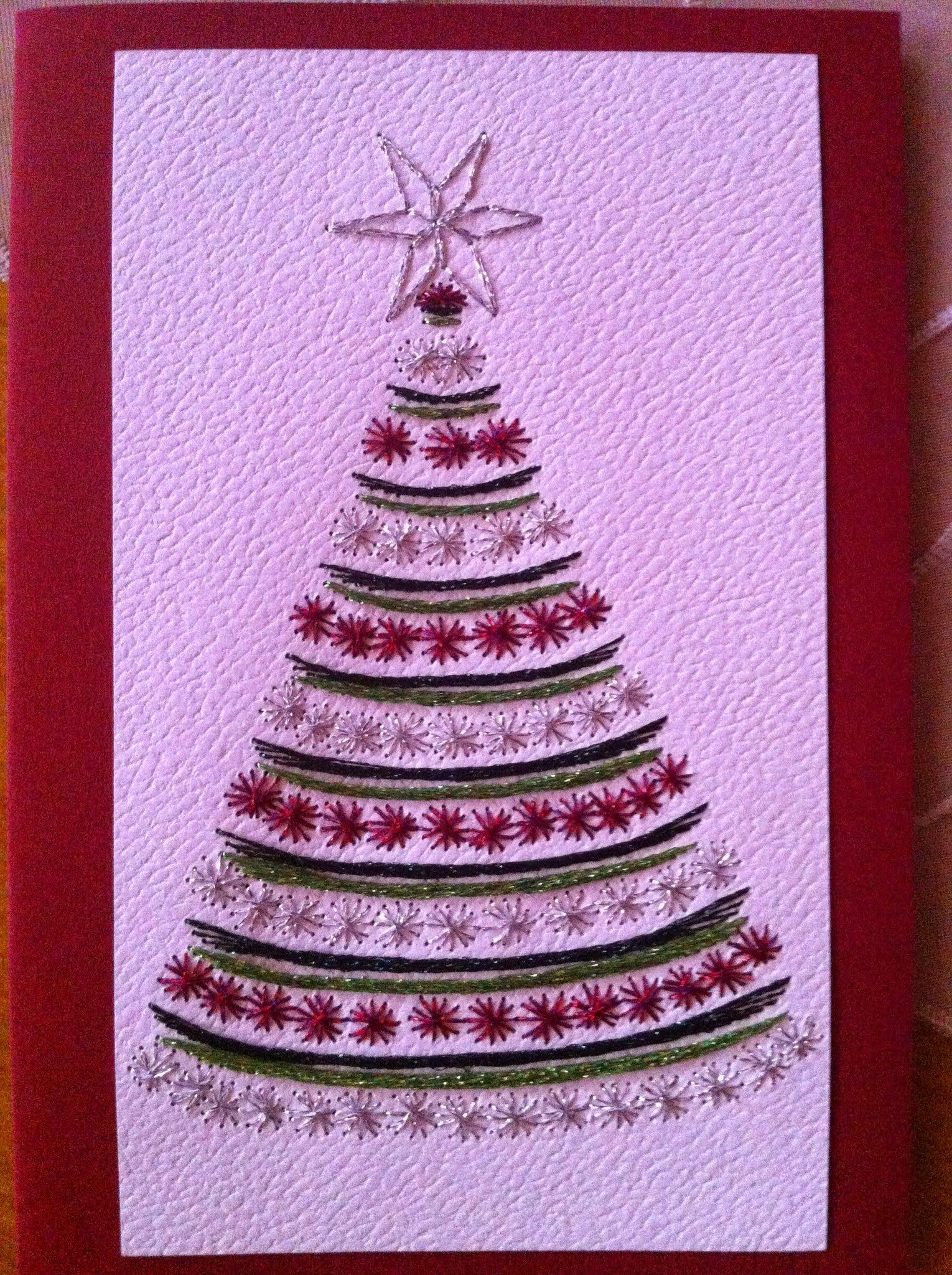 photo bo i ne estitke pinterest fadengrafik fadengrafik karten and weihnachtsbasteleien. Black Bedroom Furniture Sets. Home Design Ideas