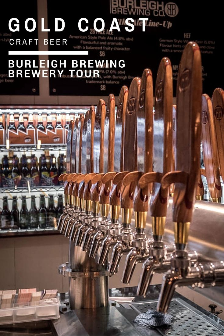 Beer Lovers Unite For A Night Of Drinking And Learning Brewery Tours Beer Travel Brewery