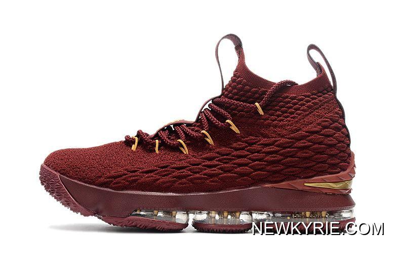 Nike LeBron 16;Remix; Basketball Zapatillas Blancas Negras