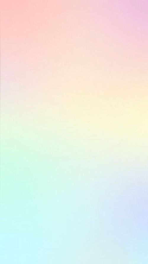 Pastel Rainbow Wallpaper Group 31 Download For Free With