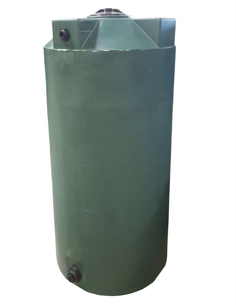 Water Storage Tank Storage Tank Water Storage Tanks Water Storage