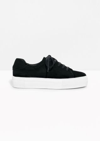 Sneakers   Sneakers, Shoe inspiration