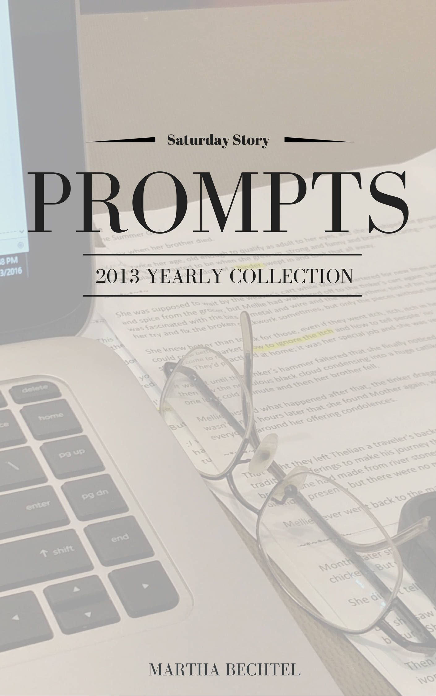 250 Creative Writing Prompts Story Prompts Fantasy