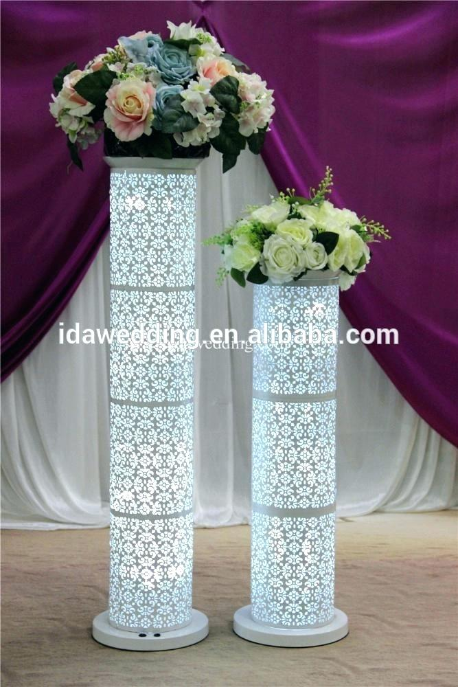 Wedding Flower Stands For Sale Flower Stand For Sale Wedding