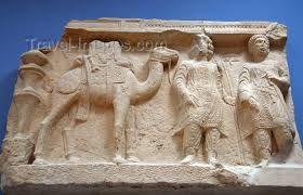 Image result for palmyra syria