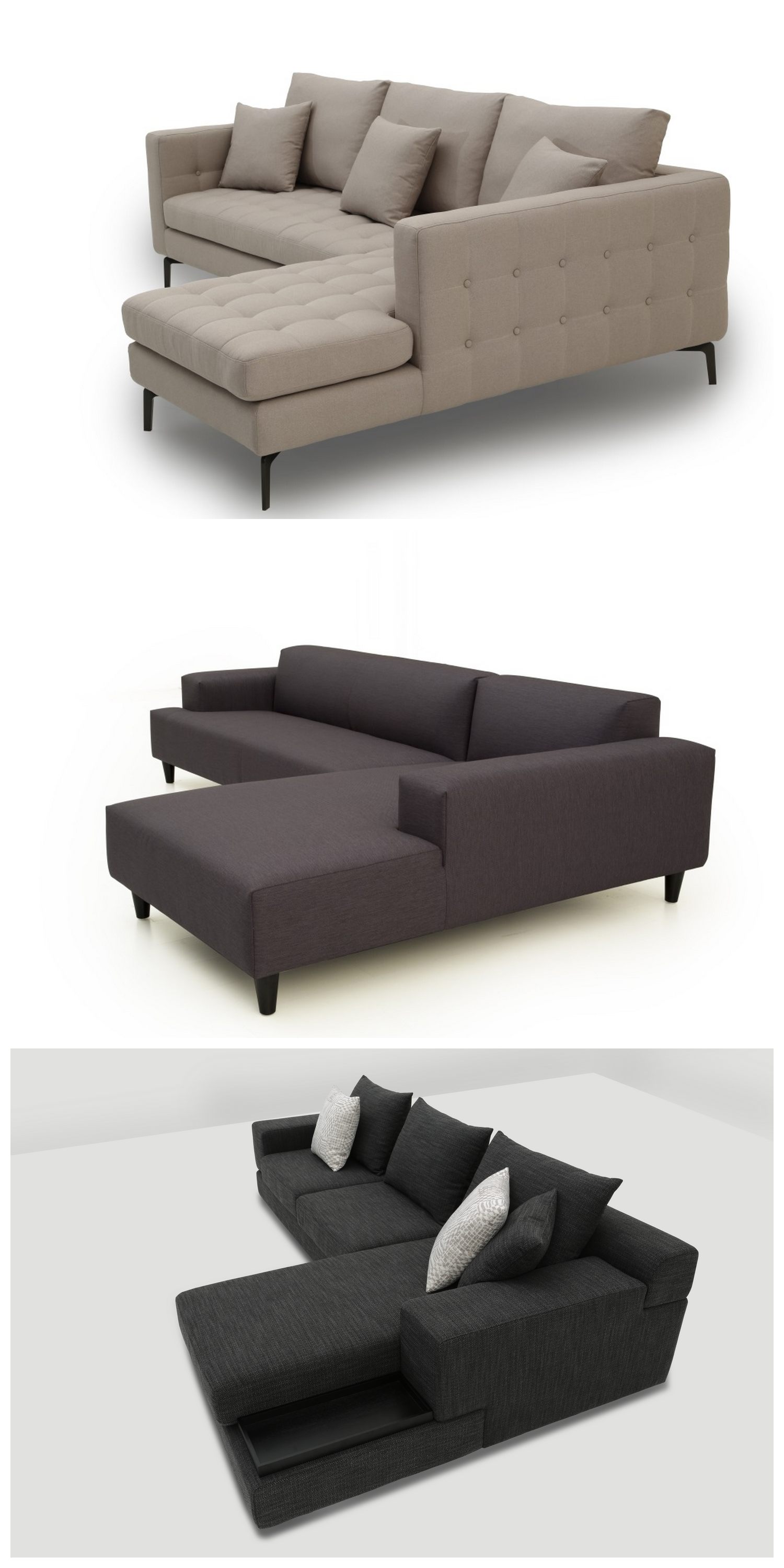 New Design Modern Sofa From Cocheen Sofaset Sofa Modernsofa Cocheendesign Livingroomsofa Furniture Newdesign Modern Sofa Designs Furniture Sofa Design