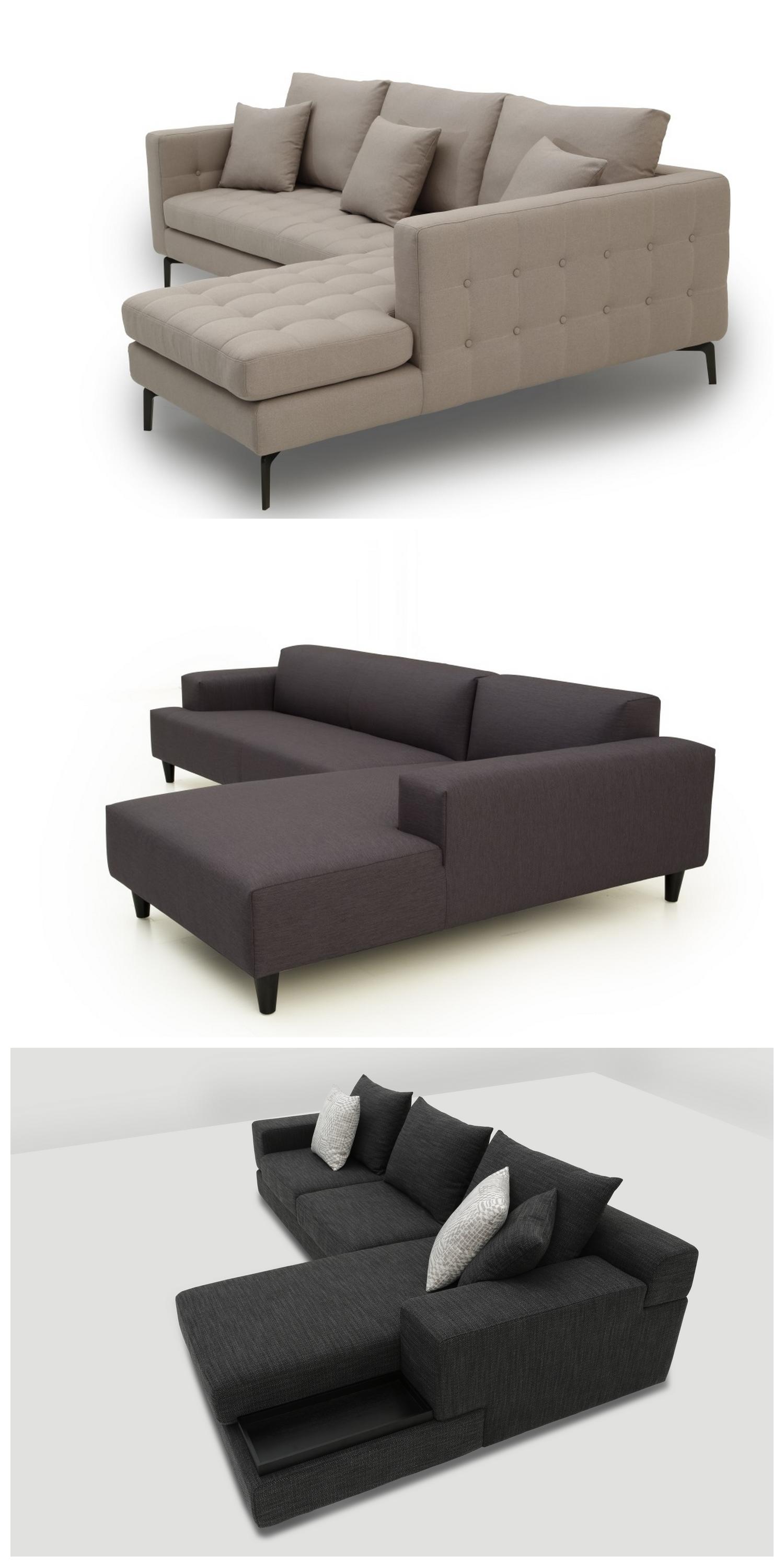 Pin by martina de mendoza on sofas pinterest modern