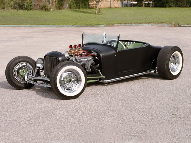 1927 ford roadster side view cool stuff pinterest. Black Bedroom Furniture Sets. Home Design Ideas