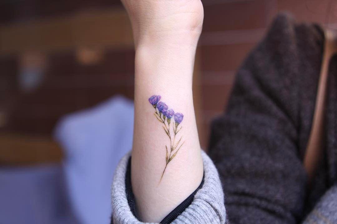 Картинки татуировки для девушек, для