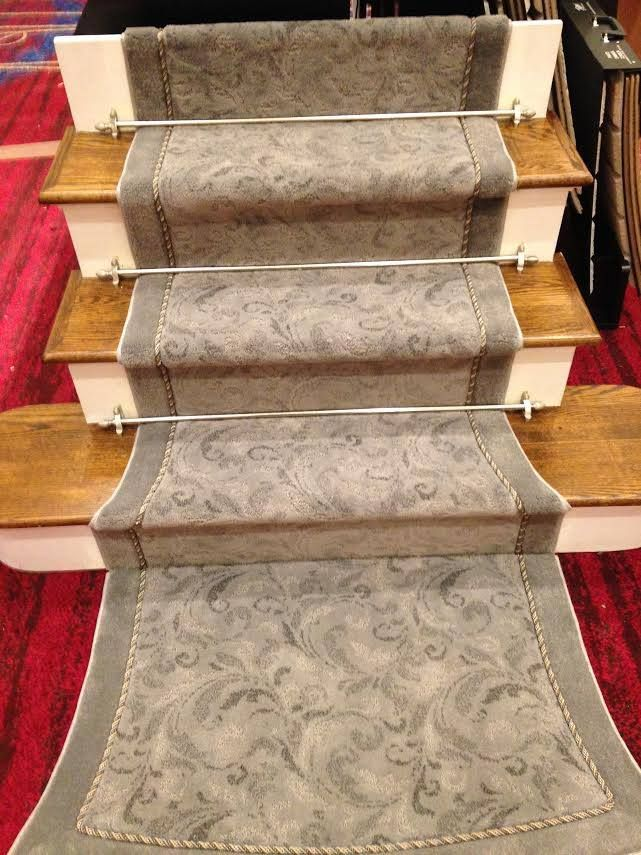 Best Tuftex Damask Bayshore Drive The Cording Adds An 640 x 480