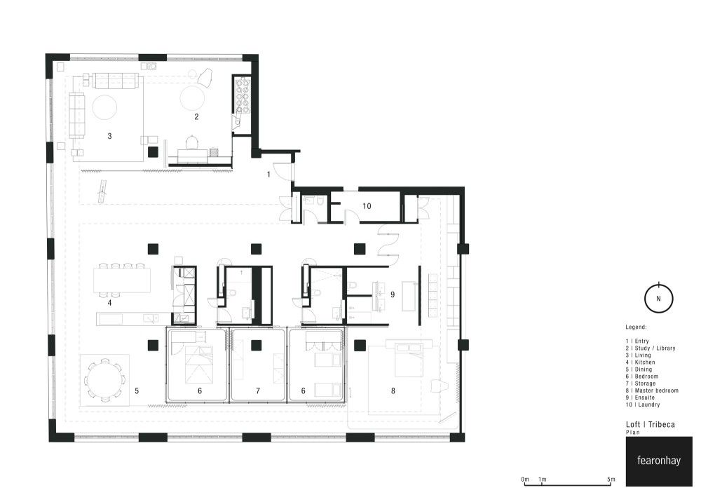 Unique 25+ Loft House Plans Decorating Design Of 25+ Best Loft ...