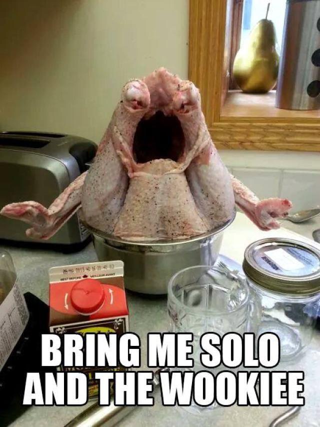 madea thanksgiving meme