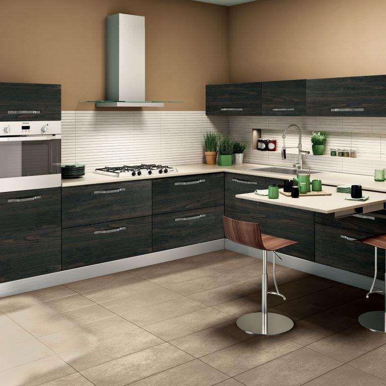 Cucine Leroy Merlin 2018   Cucine moderne, Cucine, Piani ...
