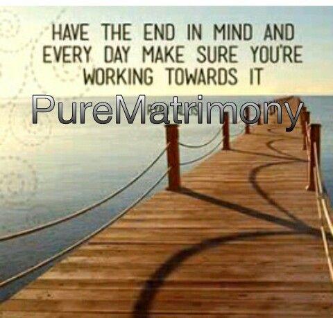 {http://www.PureMatrimony.com/}