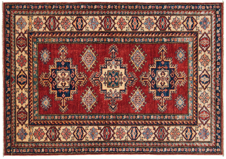35 kazak red oriental rug red oriental rug oriental
