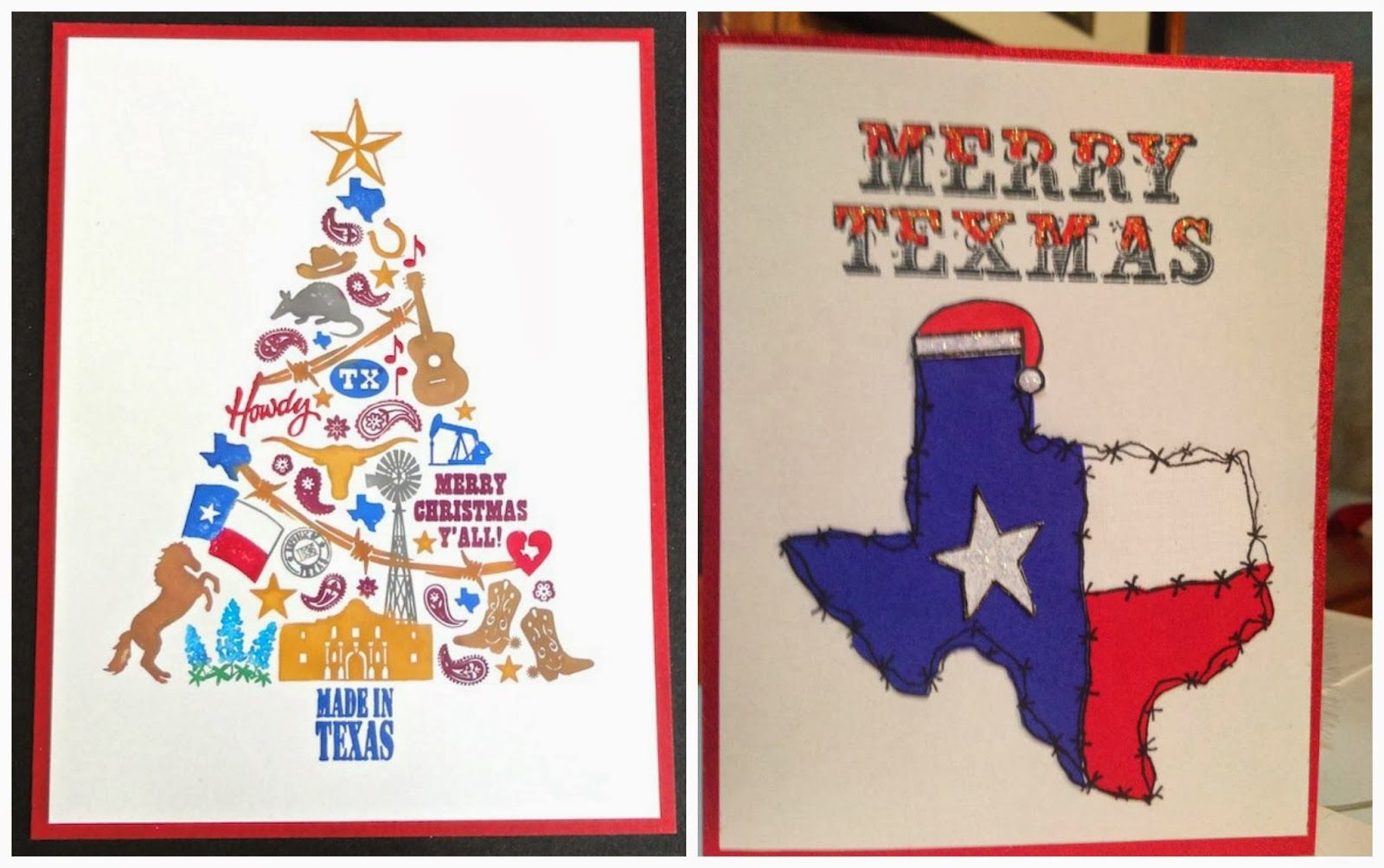 Texas Christmas Cards.Image Result For Texas Christmas Cards Christmas Ideas