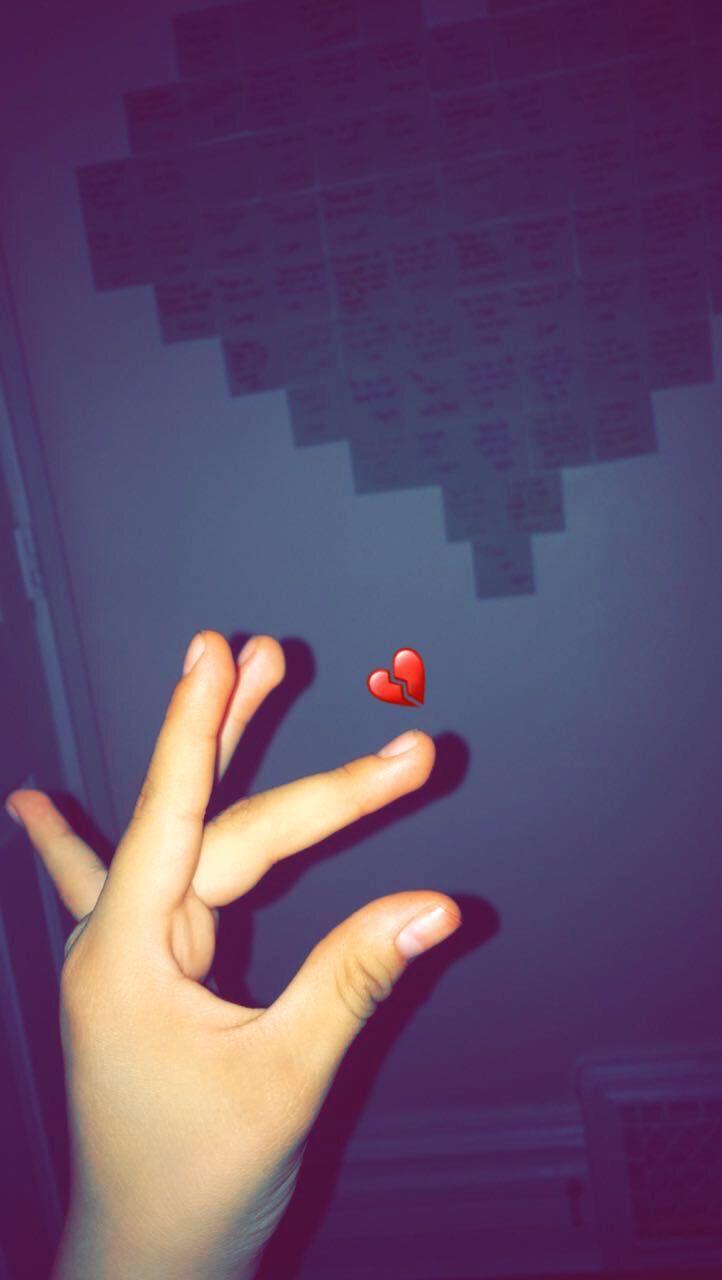No more broken hearts snapchat pinterest snapchat ideas no more broken hearts buycottarizona Choice Image