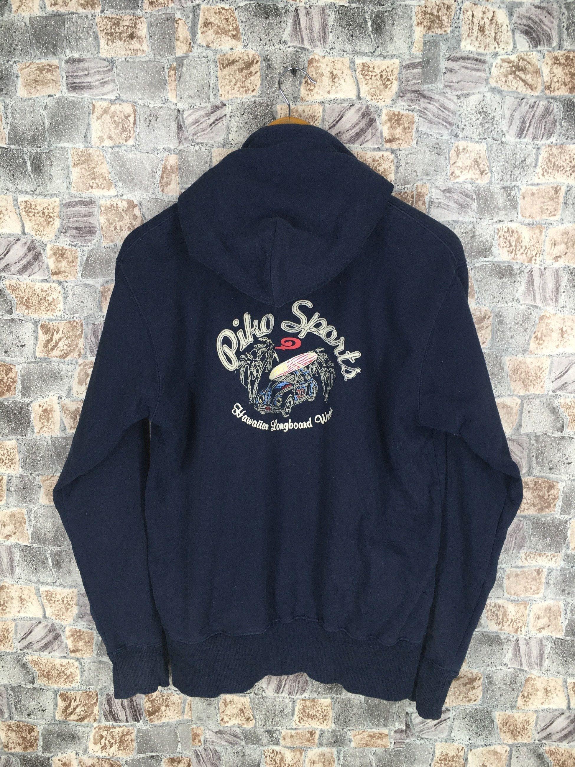 Vans Hoodie Mens In 2020 Surf Outfit Hoodie Zumiez Sweatshirts Women