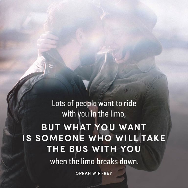 21 Best Love Quotes Of All Time Timeless Love Quotes With Images Best Love Quotes Love Quotes With Images Love Picture Quotes