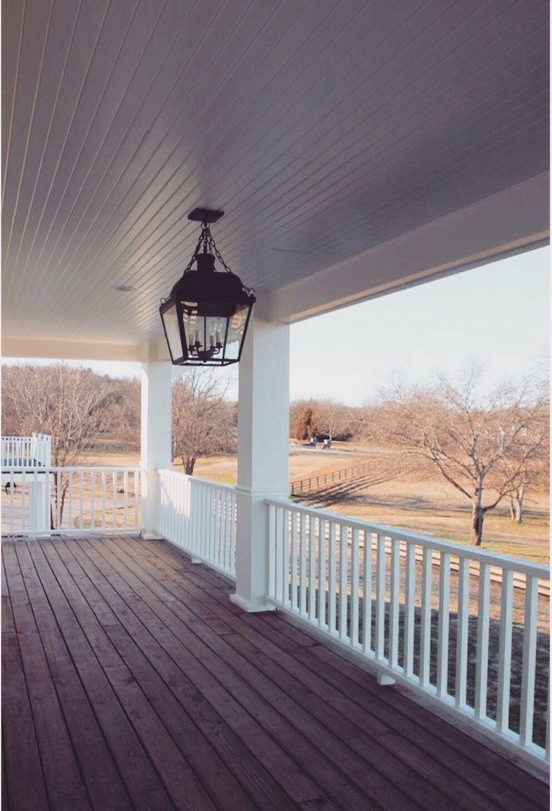 774 1 136 pixels gift ideas pinterest decorar tu casa - Casas americanas con porche ...