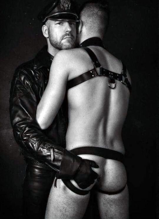 gay μαύρο δέρμα πορνό λεσβια βιδιος