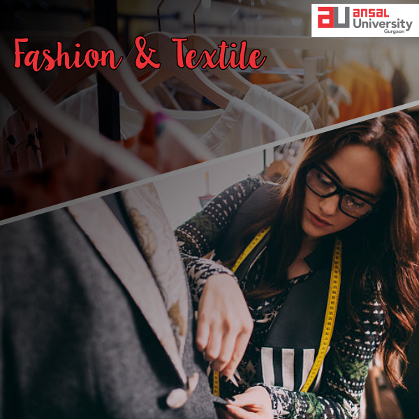Top Product Design Visual Communication College In India University Style Fashion Designing Course Fashion Designing Colleges