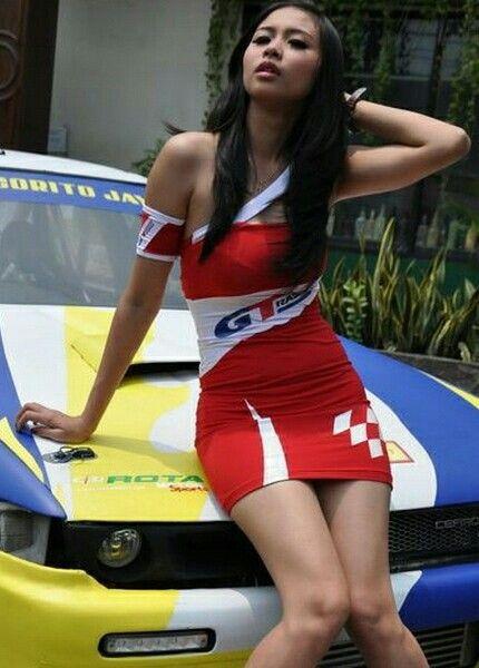 Kareena kapoor naked photos
