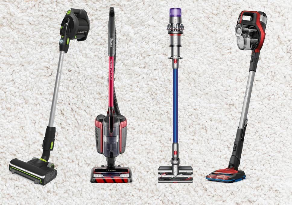 Awesome Best Cordless Vacuum Cleaner For Hardwood Floors Uk And Description In 2020 Best Cordless Vacuum Cordless Stick Vacuum Cleaner Cordless Vacuum Cleaner
