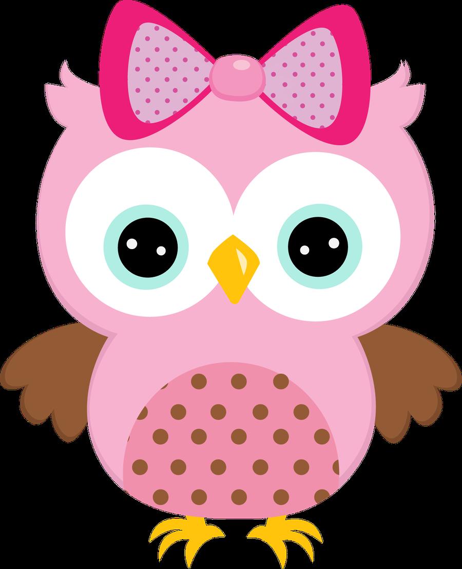cute owl clip art - 900×1000