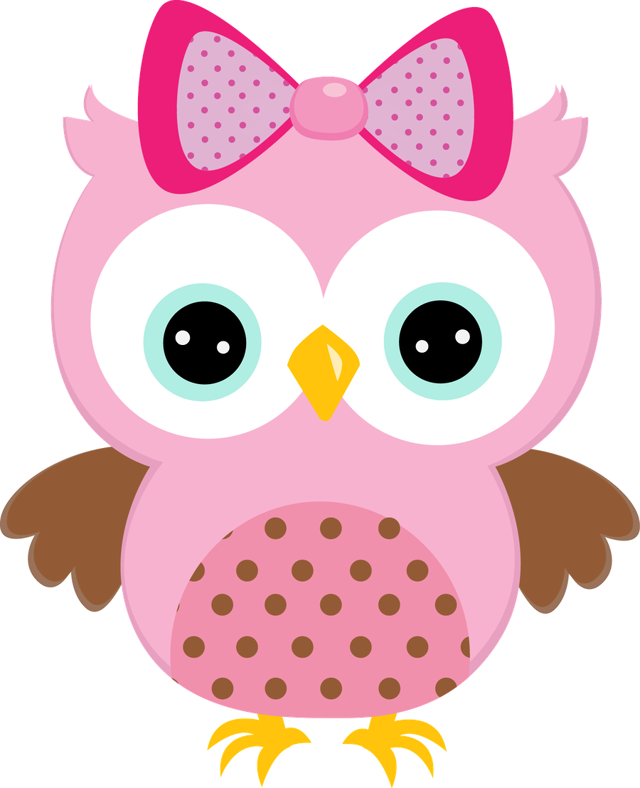 via sharon rotherforth  owls       selmabuenoaltran cute colorful owl clipart colorful owl clipart