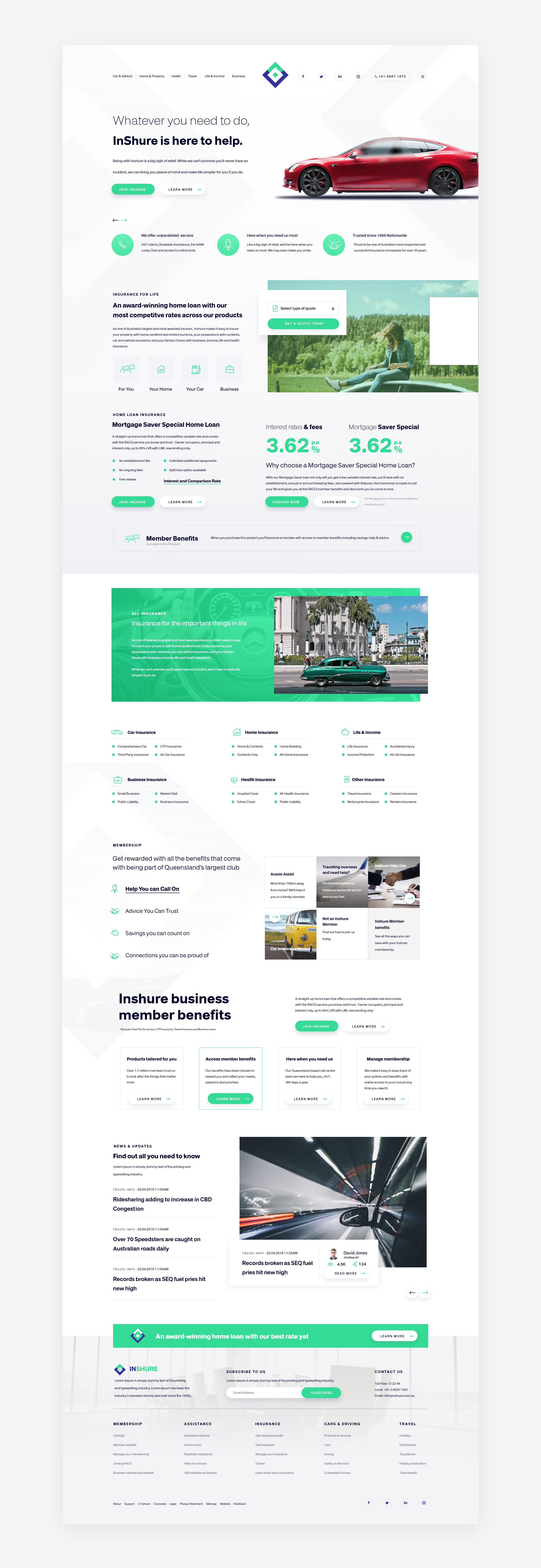 Artboard 2 Online Advertising Design Web Layout Design Web App