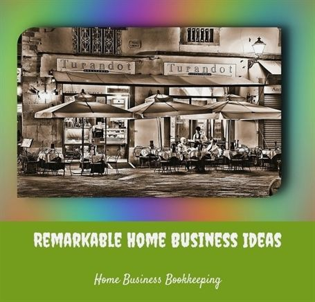 remarkable home business ideas 383 20180615154340 25 home based