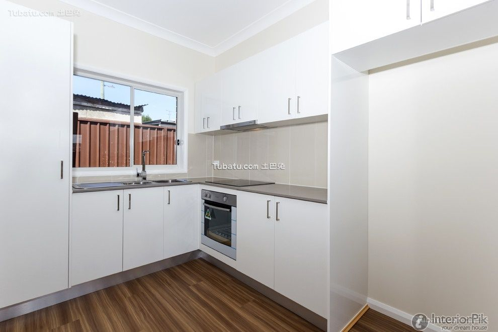 kitchen design square room. Room Simple 4 square meter l shaped kitchen design 2015  Kitchen