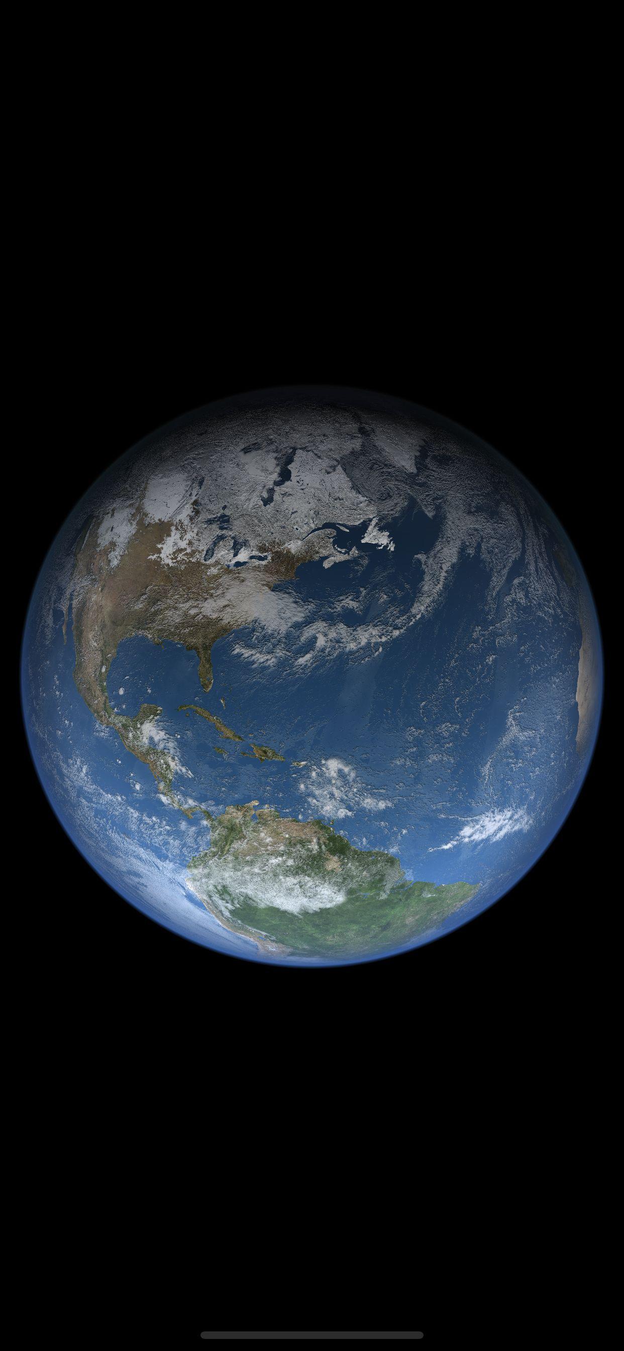 Pin De Alma Griselda En Imágenes Lindas En 2019 Planetas