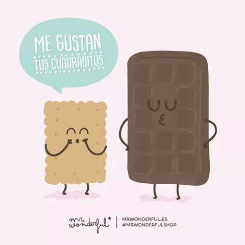 Mr Wonderful Cute Cartoon Pictures Pinterest Frases Amor And