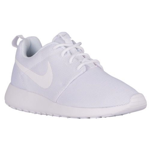 f3cf295404e6b Nike Roshe One - Women's at Foot Locker | style// | Nike, Nike roshe ...
