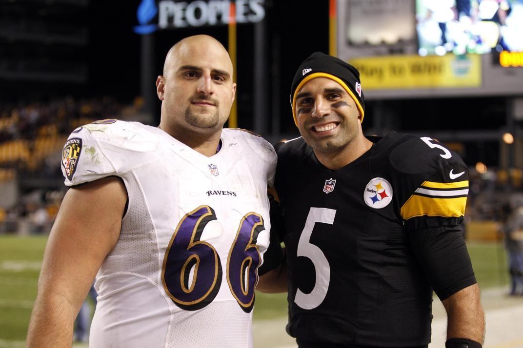 Baltimore Ravens 66