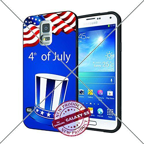 4th July Independence Day #006 Samsung Galaxy S5 Case Pro... https://www.amazon.com/dp/B01DK5U1YG/ref=cm_sw_r_pi_dp_IRbAxbHGFKZ3T