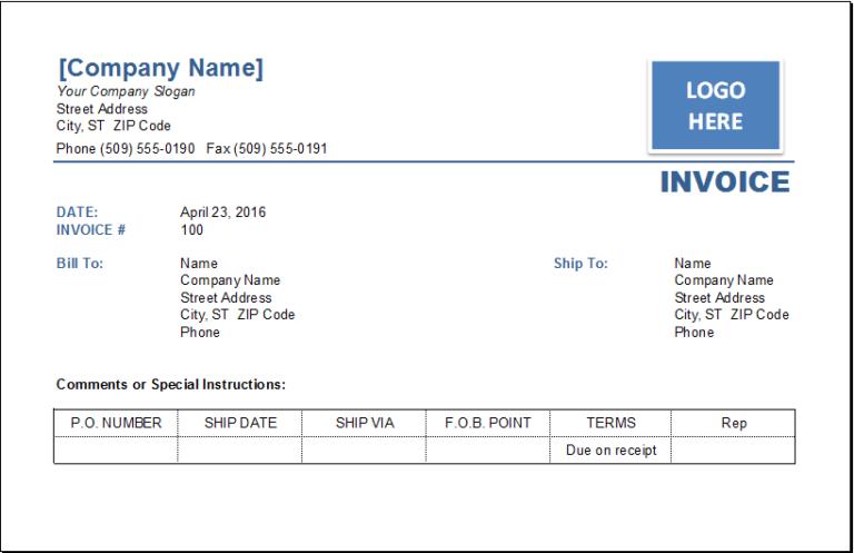 Printable Cash Receipt Templates Free Design Receipt Template Receipt
