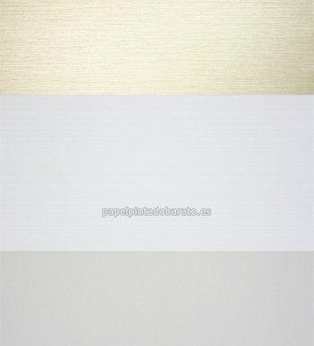 papel pintado rayas horizontales ncw4012 05 - Papel Pintado Rayas Horizontales