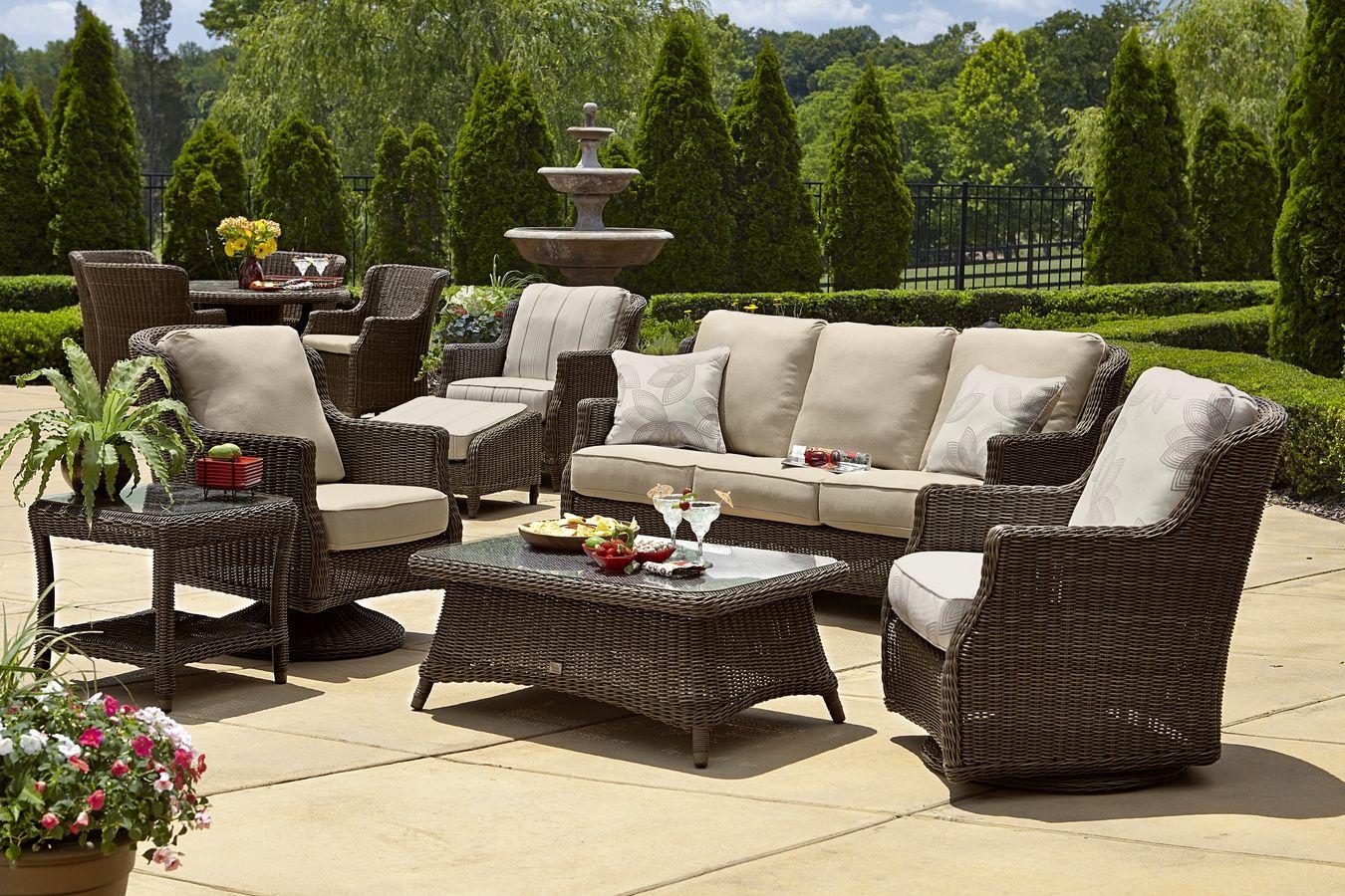 Furniture Cape Coral patio furniture cape coral patio decor patios and cape
