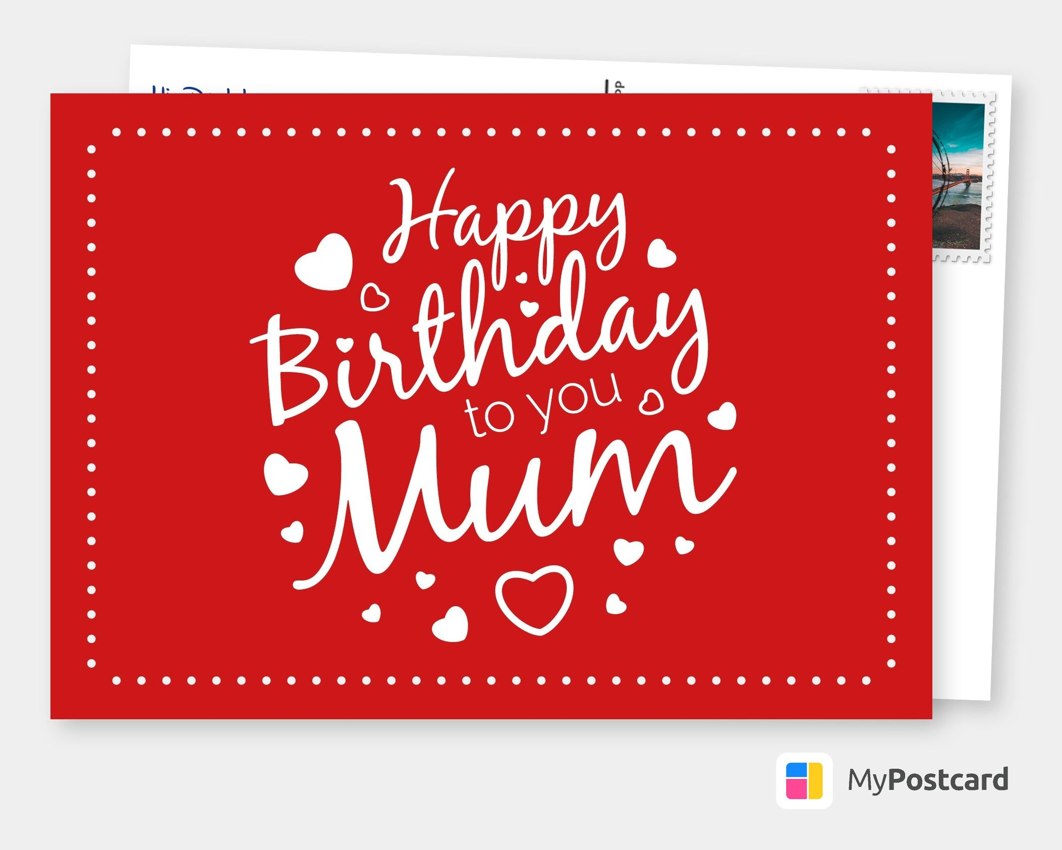 Send Happy Birthday Cards Online To Canada, US, UK