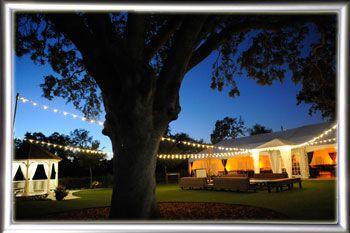Come Play Golf At Haggin Oaks In Sacramento Ca Sacramento Oaks Wedding Venues