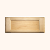 Drawer Fronts Unfinished Drawer Fronts Cabinet Door World Drawer Fronts Drawers Home Repair